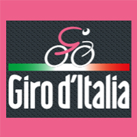 Bicisupport is partner of the best teams at Giro d'Italia
