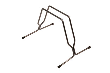 BS 050 BICYCLE RACK