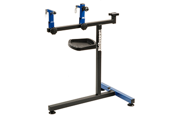 BS090X B-STAND