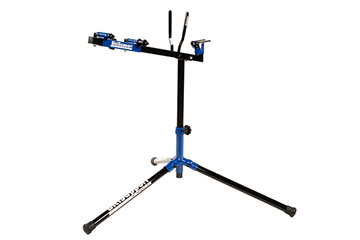BS 093 MAXI PRO TEAM - PROFESSIONAL STAND - THE BEST